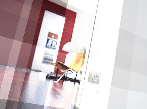 Serveis que ofereix rajoda instal laci i venda de parquet for Conveni col lectiu d oficines i despatxos