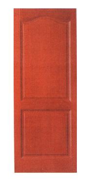Decoracion mueble sofa puertas acristaladas exterior - Puertas acristaladas exterior ...